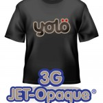 decal-nhiet-3g-jet-opaque-1