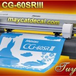 may-cat-chu-bang-ron-mimaki-cg-60sriii-1